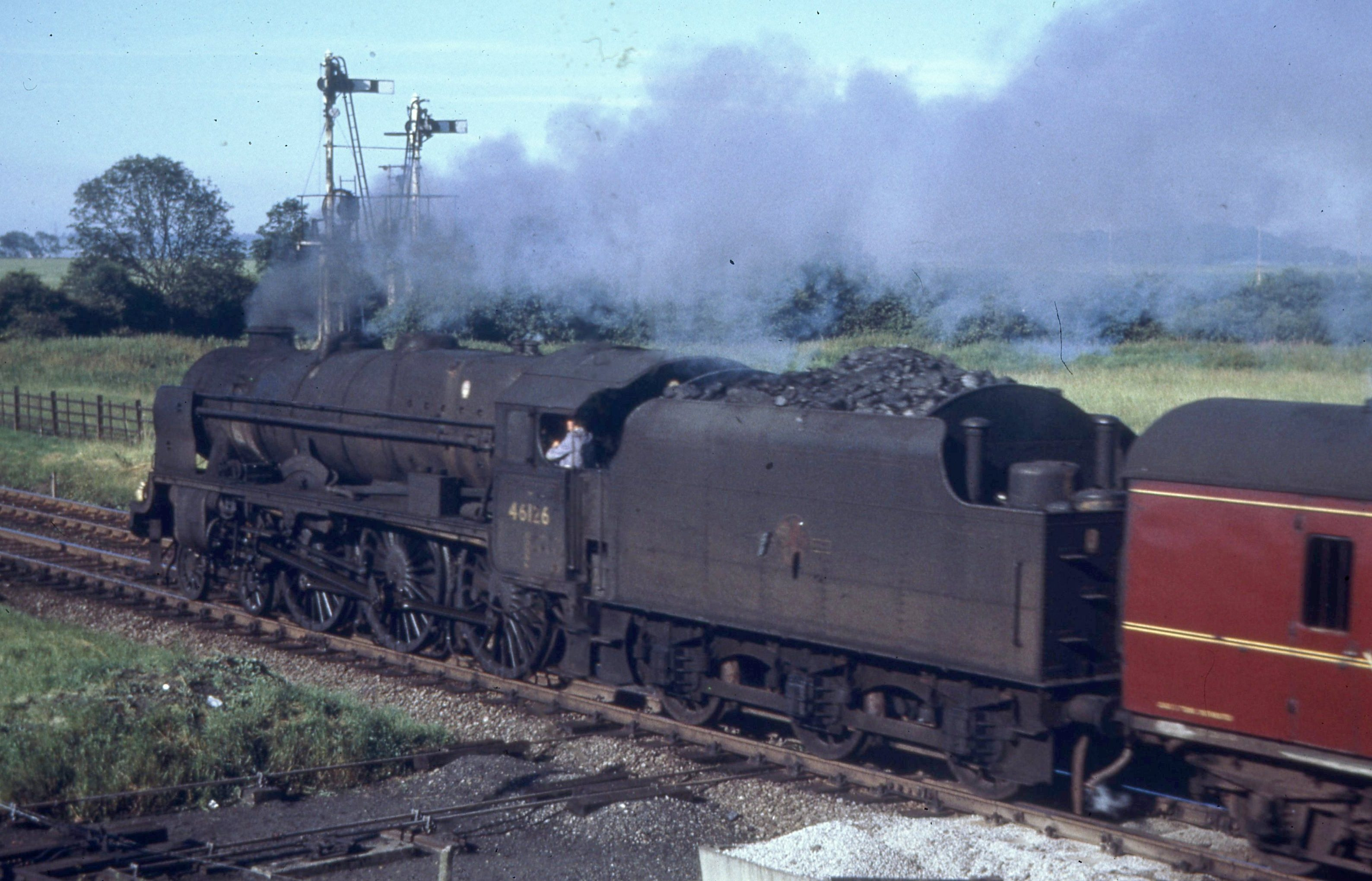 46126_ruddington_1963.jpg